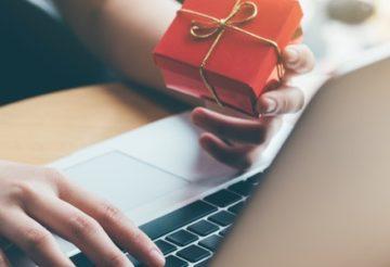 trouver un cadeau pas cher