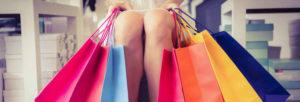 Faire les magasins à Lille